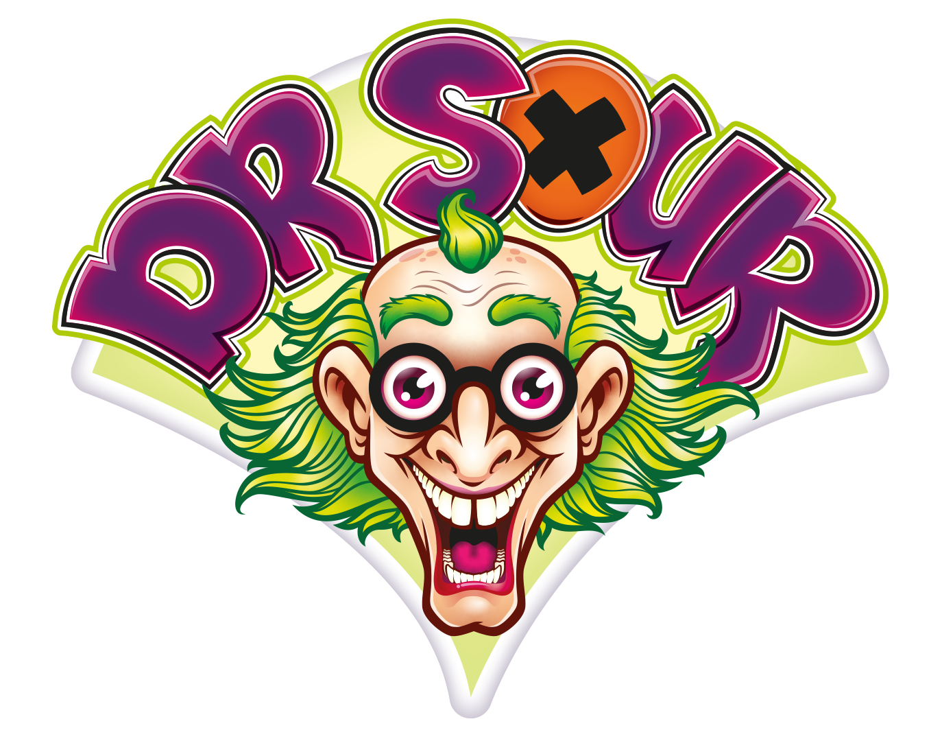 DRSour-Logo-DEF