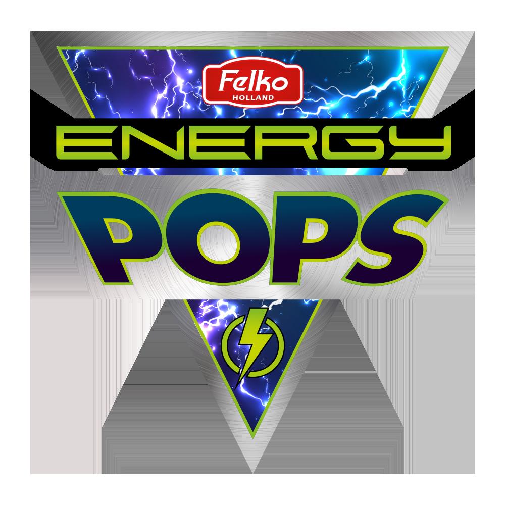 EnergyPops