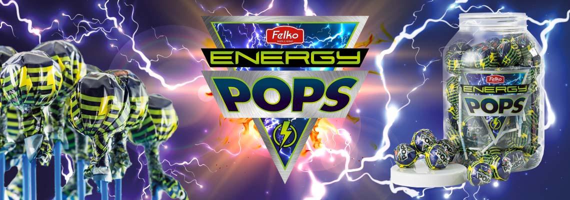 EnergyPops-1140x400px
