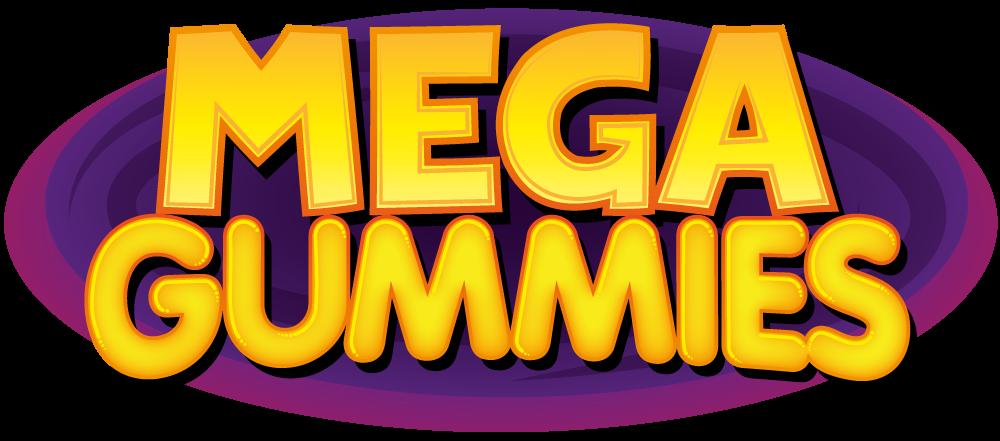 MegaGummies