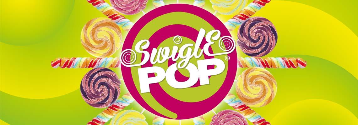 SwiglePops-1140x400px